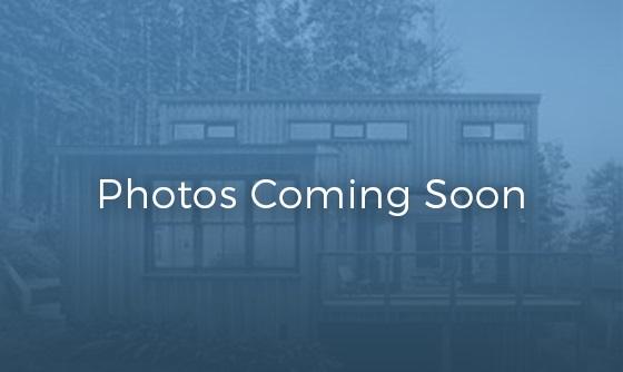 508 Spring Mill Avenue Conshohocken Pa 19428 Home For
